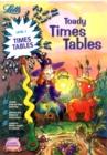 Image for Times tablesLevel 1