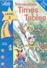 Image for Times tablesLevel 2 : Level 2 : Magical Skills