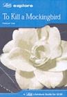 Image for To kill a mockingbird, Harper Lee