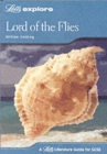 Image for Lord of the flies, William Golding