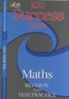 Image for Maths SATs