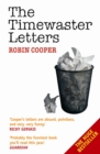 Image for The timewaster letters