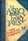 Image for The ASBO fairy tales