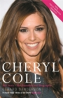 Image for Cheryl Cole  : her story