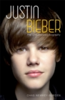 Image for Justin Bieber  : the unauthorized biography