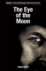 Image for The eye of the moon