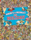 Image for Where's the meerkat? On holiday