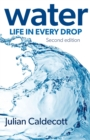 Image for Water : Life in every drop