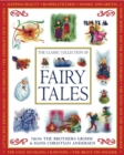 Image for The classic collection of fairy tales