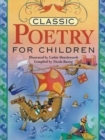 Image for Classic poetry for children