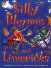 Image for Silly rhymes and limericks