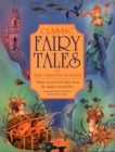 Image for Classic fairy tales from Hans Christian Andersen  : twelve best-loved tales from the master storyteller
