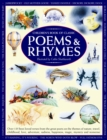 Image for Children's book of classic poems and rhymes  : over 135 best-loved verses from the great poets on the themes of nature, travel, childhood, love, adventure, sadness, happiness, magic, mystery and nons