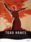 Image for Tgau Hanes Ar Gyfer Manyleb 'a' Cbac : Astudiaethau Manwl Ac Amlinellol O Agweddau Ar Hanes Cymru/lloegr A'r Byd