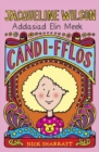 Image for Candi-fflos
