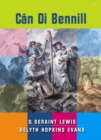 Image for Can Di Bennill