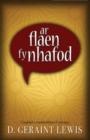 Image for Ar flaen fy nhafod  : casgliad o ymadroddion Cymraeg