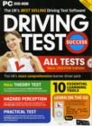 Image for Driving test success  : all tests