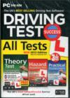 Image for Driving Test Success All Tests : ESS919