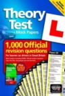 Image for Theory Test Mock Papers