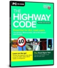Image for The Highway Code