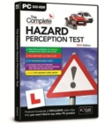 Image for The Complete Hazard Perception