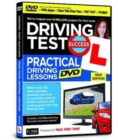 Image for Driving Test Success Practical Driving Lessons