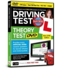 Image for Driving Test Success Theory Test