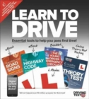 Image for Learn to Drive