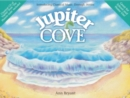 Image for Jupiter Cove  : a story to introduce 'Jupiter' by Holst