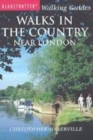 Image for Walks in the country near London