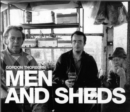 Image for Men and sheds