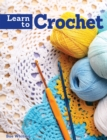 Image for Learn to crochet