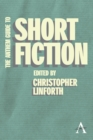 Image for The Anthem guide to short fiction