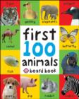 Image for First 100 animals