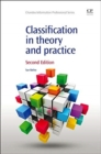 Image for Classification in theory and practice
