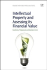 Image for Intellectual property and assessing its financial value
