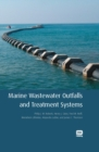 Image for Marine Wastewater Outfalls and Treatment Systems