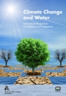 Image for Climate Change and Water