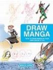 Image for Draw manga