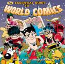 Image for The essential guide to world comics