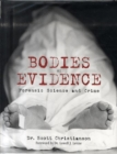 Image for Bodies of evidence  : forensic science and crime