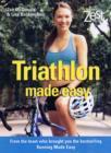 Image for Triathlon made easy