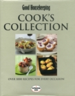 Image for GOOD HOUSEKEEPING COOKS COLLECTION