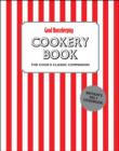 Image for Good Housekeeping cookery book  : the cook's classic companion