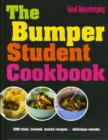 Image for The bumper student cookbook  : 250 tried, tested, trusted recipes