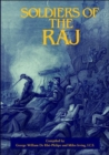 Image for Soldiers of the Raj