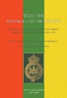 Image for With the Inniskilling Dragoons : The Record of a Cavalry Regiment During the Boer War, 1899-1902