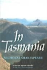 Image for In Tasmania