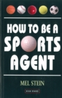 Image for How to be a sports agent
